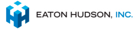 Eaton Hudson
