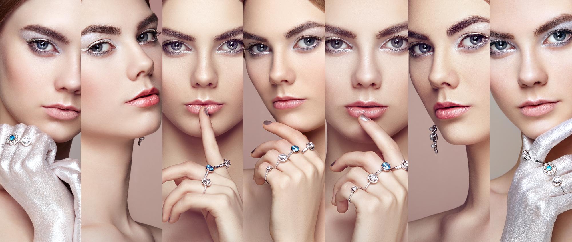 Auction Zip Jewelry Liquidation