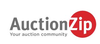 auction zip