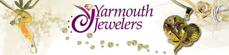 yarmouth jewelers liquidation sale